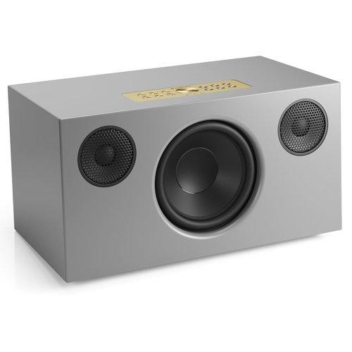 Audio Pro AUDIO PRO C10 MkII Multiroom-luidspreker - Grijs