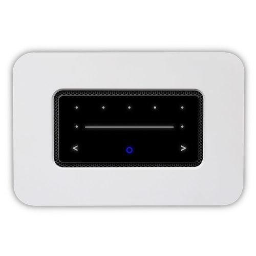 Bluesound Bluesound NODE N130 met HDMI- Draadloze Muziek Streaming-versterker - Wit