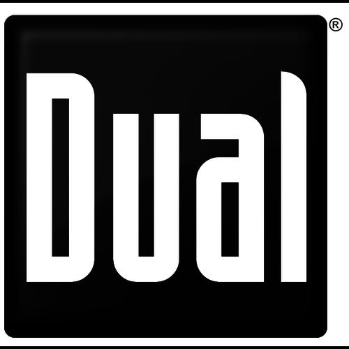 Dual platenspeler