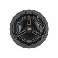 C180 inbouw speaker