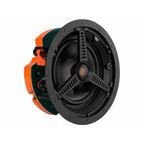 Monitor Audio Monitor Audio C180 inbouw speaker