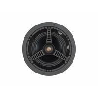 C265 inbouw speaker