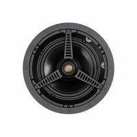 C280 inbouw speaker