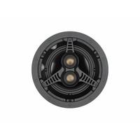 C165-T2 inbouw stereo speaker