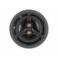 C180-T2 inbouw stereo speaker
