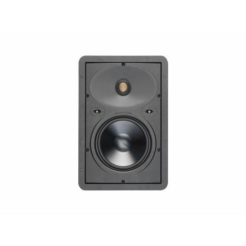 Monitor Audio Monitor Audio W265 inbouw speaker