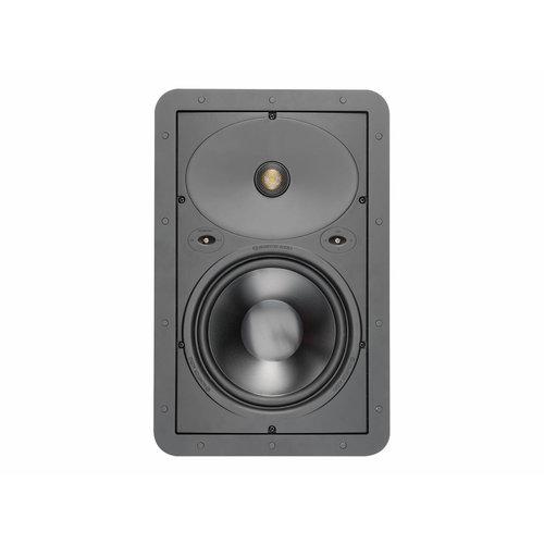 Monitor Audio Monitor Audio W280 inbouw speaker