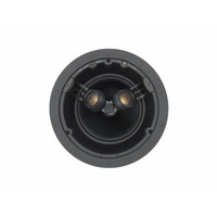 C265-FX inbouw speaker