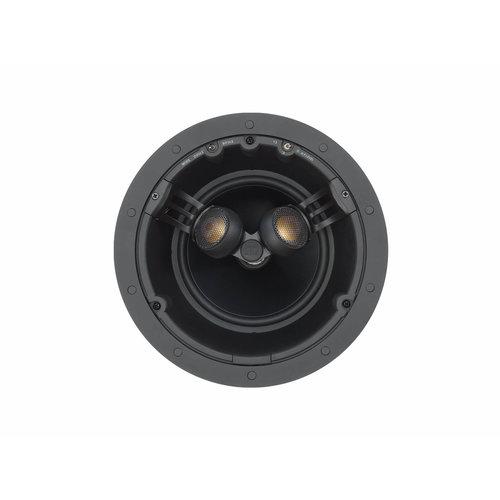Monitor Audio Monitor Audio C265-FX inbouw speaker