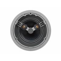 C380-FX inbouw speaker