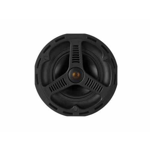Monitor Audio Monitor Audio AWC265 All Weather inbouw speaker