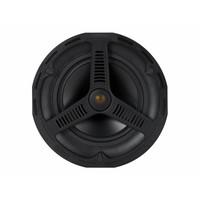 AWC280 All Weather inbouw speaker