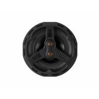 AWC265-T2 All Weather inbouw speaker