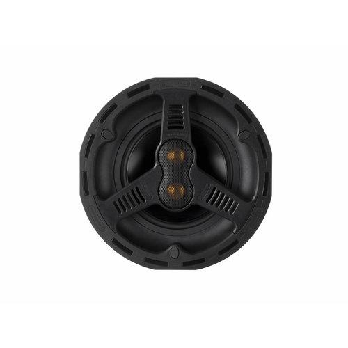 Monitor Audio Monitor Audio AWC265-T2 All Weather inbouw speaker