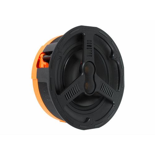 Monitor Audio Monitor Audio AWC280-T2 All Weather inbouw speaker