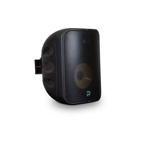 Bluesound Professional Bluesound Professional BSP1000 PoE+ actieve netwerkluidspreker - Zwart (per stuk)