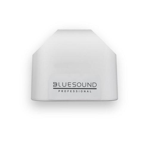 Bluesound Professional Bluesound Professional BSP200 PoE+ actieve netwerkluidspreker - Wit (per stuk)