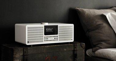 DAB+: Waarom digitale radio de toekomst heeft.