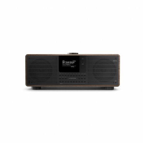 Revo Revo SuperSystem Stereo Streamingradio met DAB+