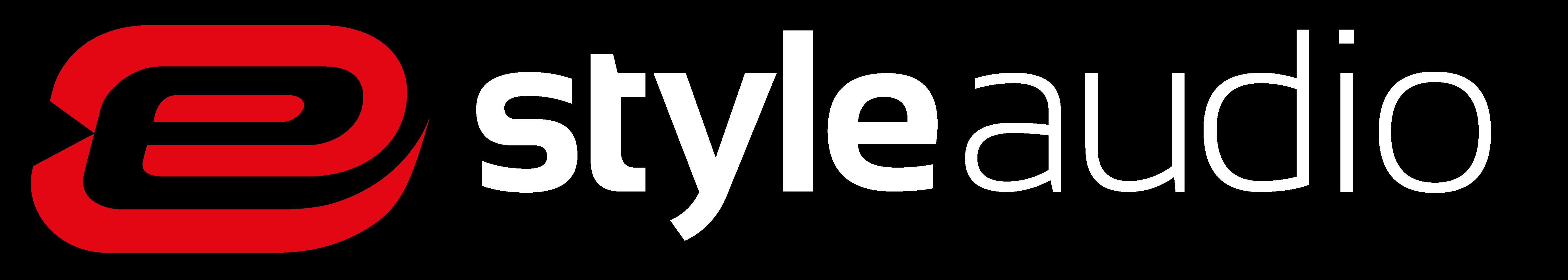E-style Audio