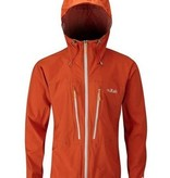 Tourist Agency Rab Spark Jacket