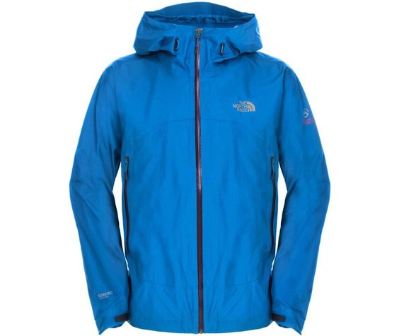 Catskill The North Face Alpine Project Jacket