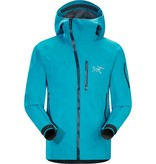 Travel Agency Arcteryx Sidewinder SV Jacket