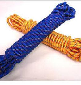 Hiking Rope