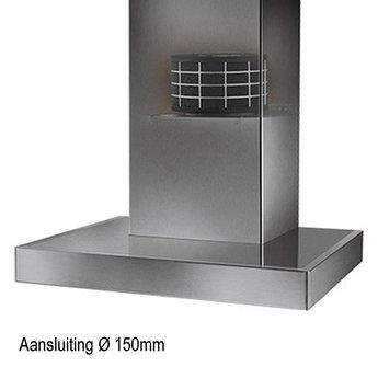 Plasmafilter Boretti Puro 1000