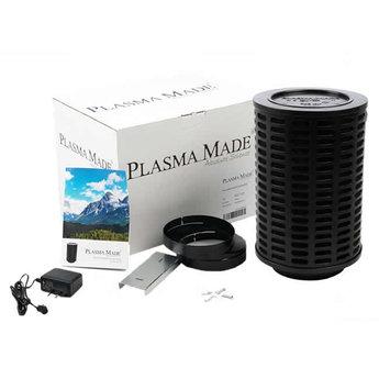 Plasmafilter PlasmaMade GUC1214