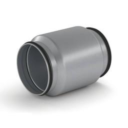 Afzuigkap condenswaterafscheider  Compair Steel