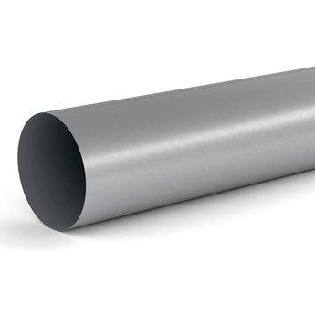 Afvoer dampkap ronde buis SR-R 150mm Compair Steel Flow