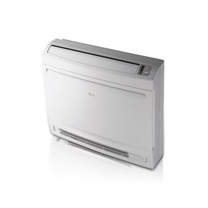 LG airco Multi F/Fdx Console Unit - CQ18 NAO