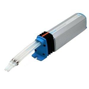BlueDiamond MegaBlue pomp sensor