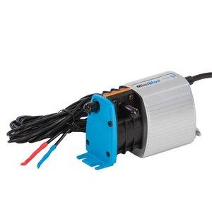 BlueDiamond MiniBlue pomp sensor