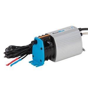 BlueDiamond MaxiBlue pomp sensor