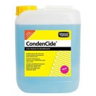 Advanced Engineering CondenCide