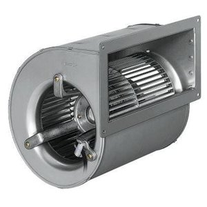 EBM Ventilator EBM 146