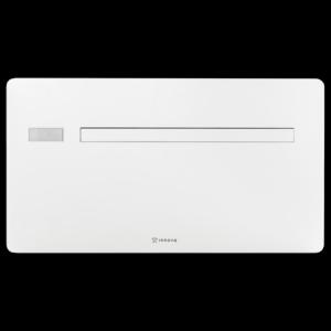 Innova 2.0 Monobloc 10HP wandmodel Horizontale uitvoering