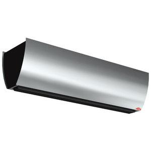 Frico luchtgordijn PS210A - Zonder verwarming