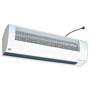 Frico Thermozone ADAC090 ambiant, onverwarmd
