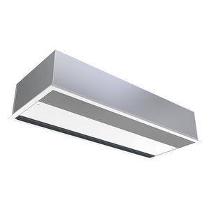 Frico Thermozone AR3510E09 - elektrisch verwarming