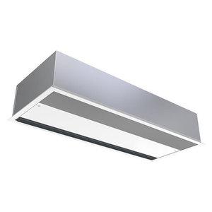Frico Thermozone AR3520E18 - elektrisch verwarming