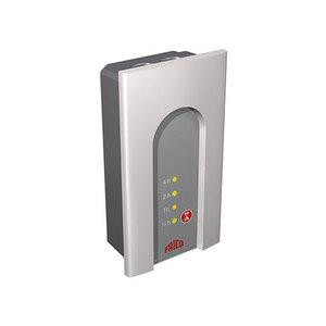 Frico CBT Elektronische timer IP44