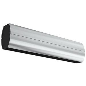 Frico Thermozone Corinte ADCS22E-H  - Elektrisch verwarmd