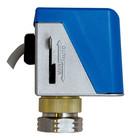 Frico SD20 - magneetventiel