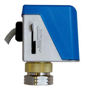Frico SD20 - magneetklep