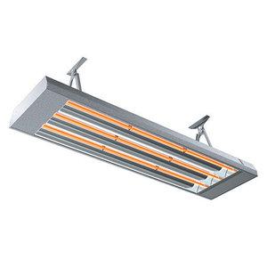 Frico Industriële infraroodstraler IR4500 - 150cm