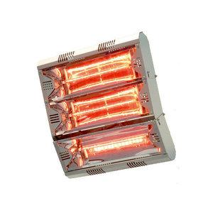 Frico IRCF4500 Infraroodstraler