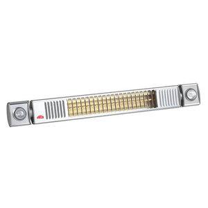 Frico Infraroodstraler CIR21021